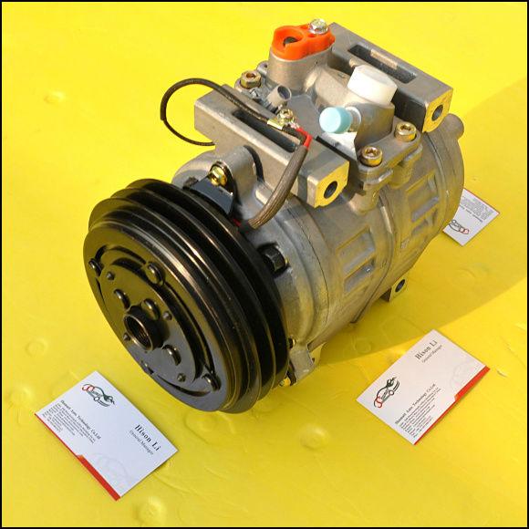 auto parts ac compressor 24v r134a 447220 0394 compressor denso rh wholesaler alibaba com denso compressor specs denso compressor repair manual