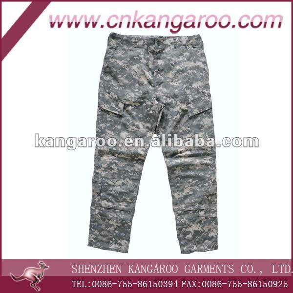 Nach Maß Wüsten-digital-tarnung Russische Uniform - Buy Product on ...