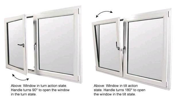 tilt out windows aluminum wholesale aluminium tilt out and turn windows house doors factory wholesale aluminium tilt out and turn windows house doors
