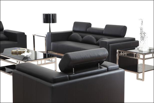 Florence Knoll Sofa,Büro Sofa,Florence Knoll Sofa Büro Sofa - Buy ...