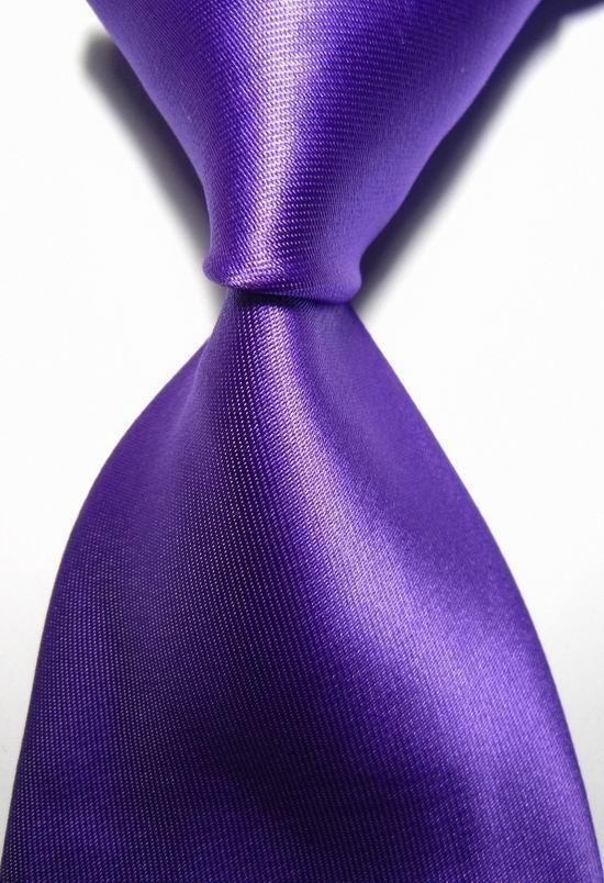 NT0415-light purple
