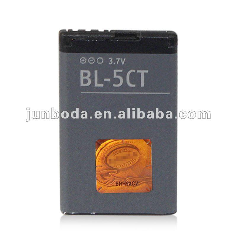 Nokia c3 аккумулятор