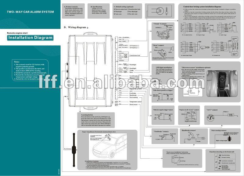 485419458_955 beret car alarm wiring diagram beret wiring diagrams  at reclaimingppi.co