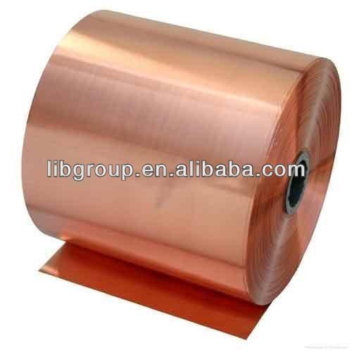 Lithium Battery Materials-pvdf Binder 5130 For Li-ion