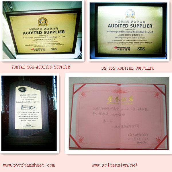 new certificate.jpg