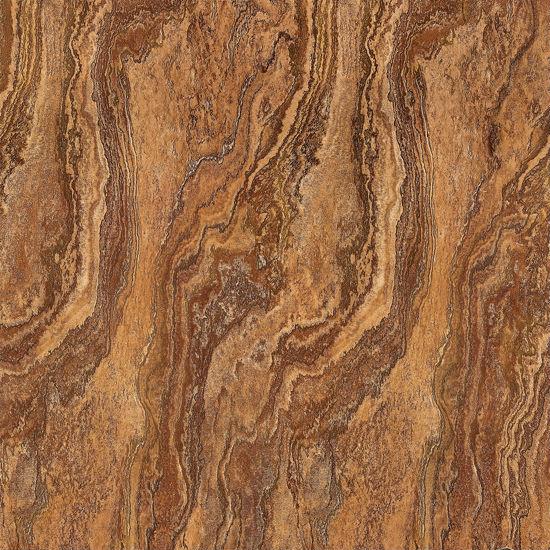 good price kerala vitrified bathroom floor tile view