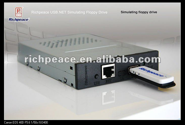 USB floppy drive for Samick SXP411 Digital Piano