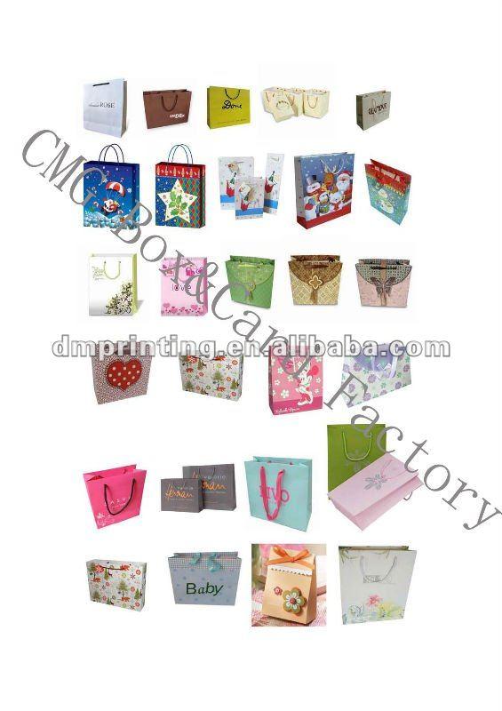 Gute Falten Kraftpapier Grußkarte Beste Wünsche Alles Gute zum Geburtstag Segen Gruß Nachricht Karte Event & Party Supplies