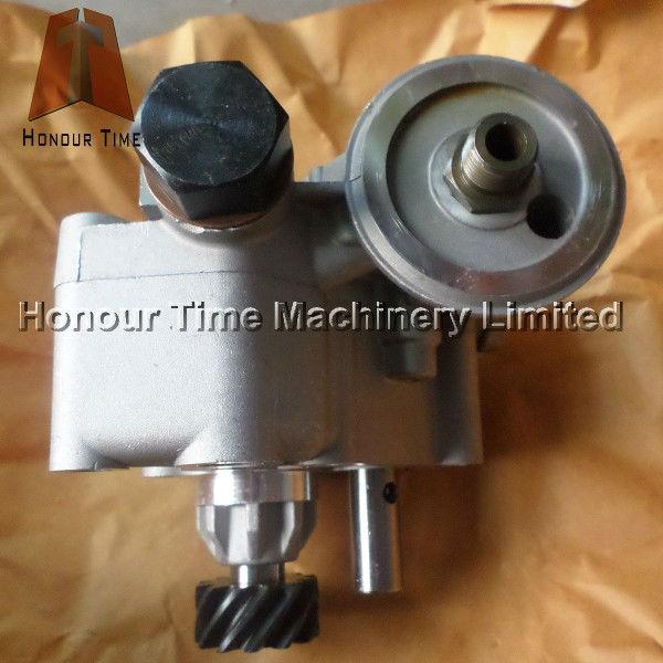 6D31 oil pump (3).JPG