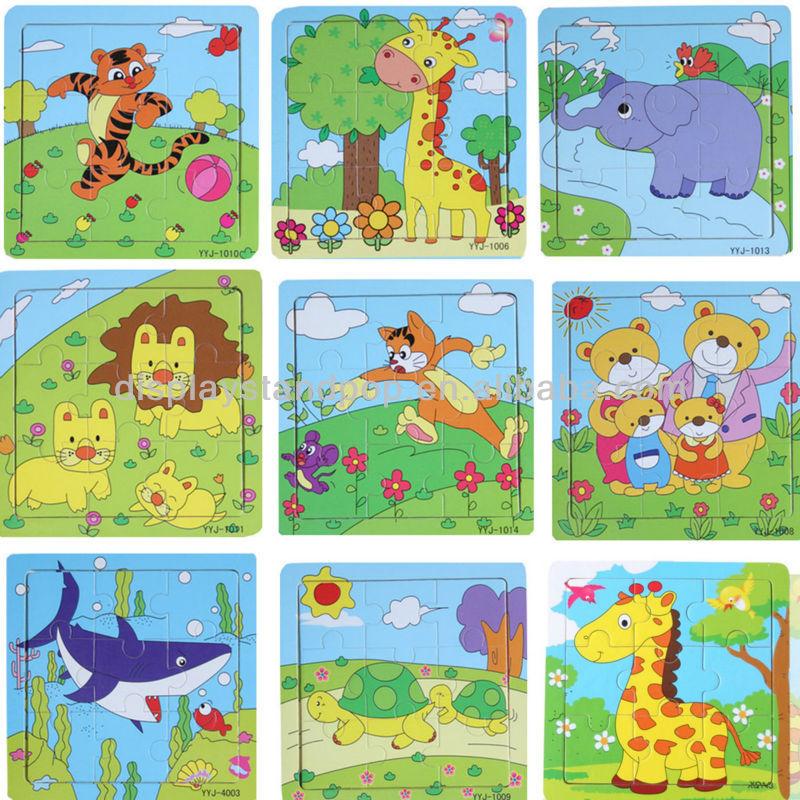 20pcs-lot-font-b-Karikatur-b-Schriftart-Holz-Schriftart-b-Puzzle-b-Schriftart-Kinder-Educational-Development.jpg