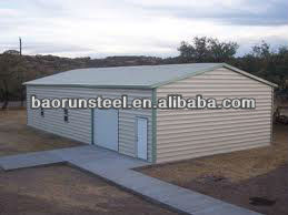 steel structure warehouse in The Republic of Estonia 00156