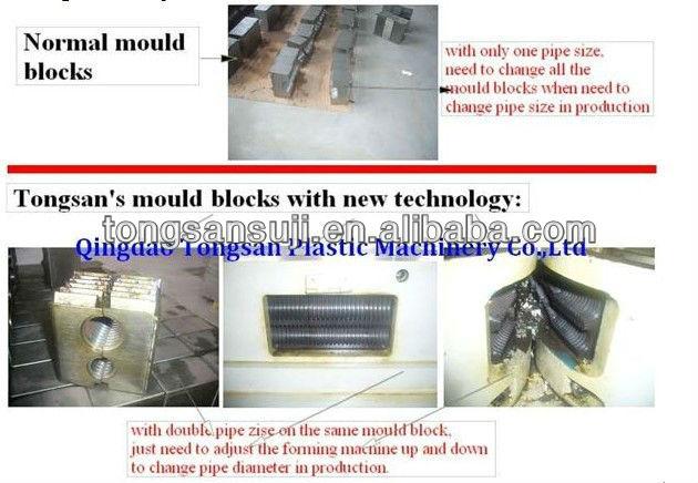 double size mold.jpg