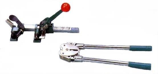 Strapping Tool No. 100  .jpg