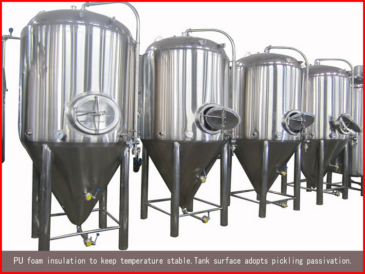 stainless steel home alcohol distillers reflux distillation column for sale