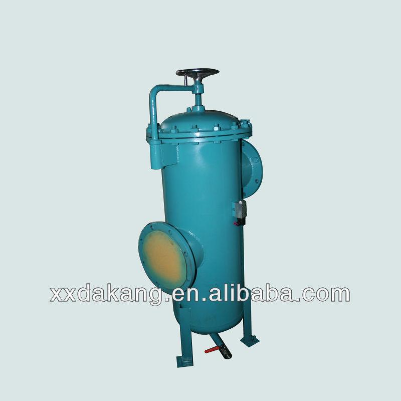 single filter element wholesale