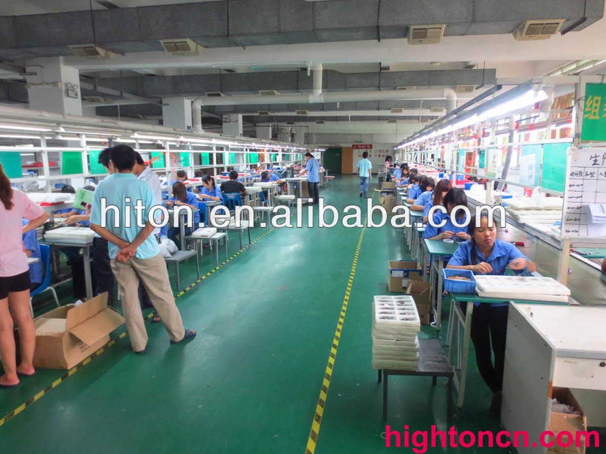 Highton Factory-workshop-21.jpg