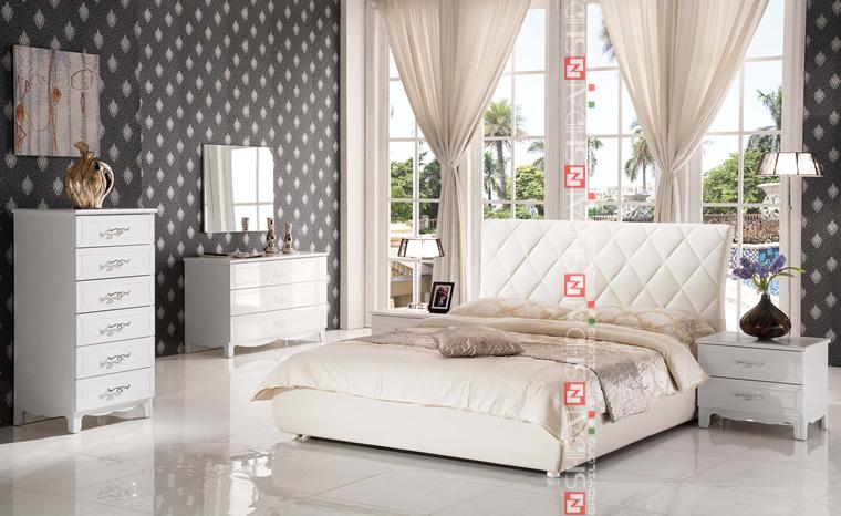 Turkish Bedroom Furniture, Turkish Modern Furniture, Luxury Turkish  Furniture B9014