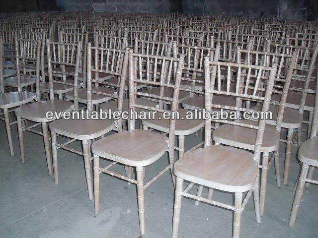 UK chivari chair.jpg