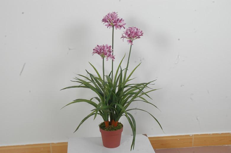 Decoratie Planten Binnen.Kunstmatige Planten Bloemen Kunstbloem Planten Kunstmatige Narcissen Bloemen Voor Binnen En Buiten Decoratie Buy Decoratieve Kunstmatige Narcissen