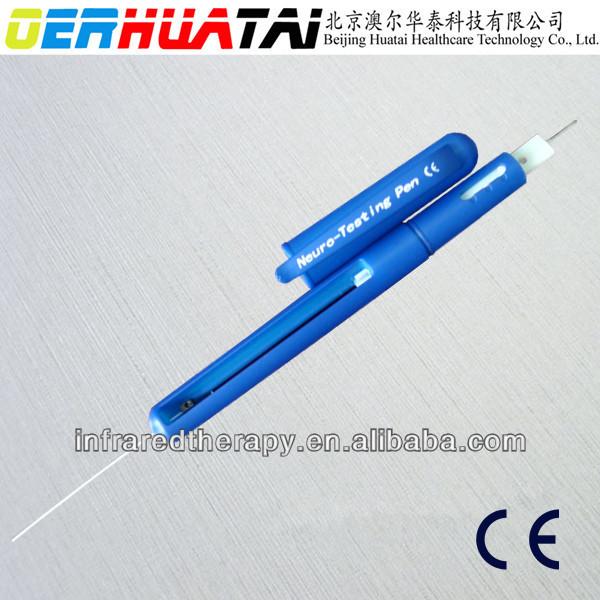 kit de diagnóstico de diabetes