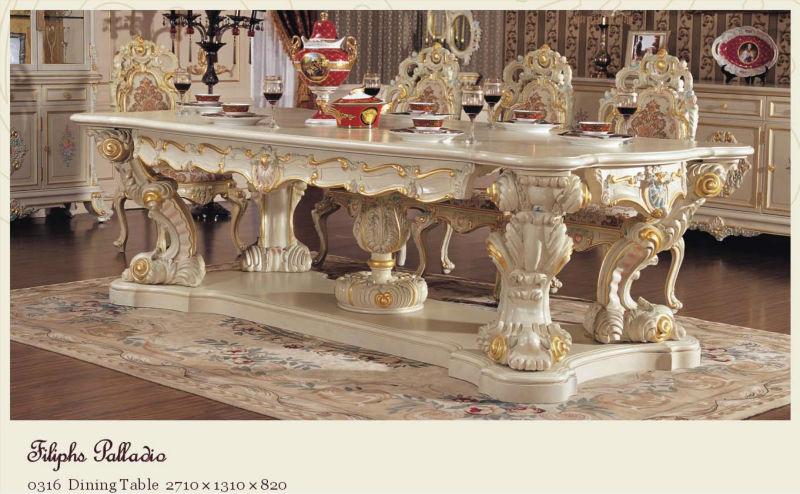 Italiaans Meubel Design : Italiaanse design meubelen beautiful porro with italiaanse design