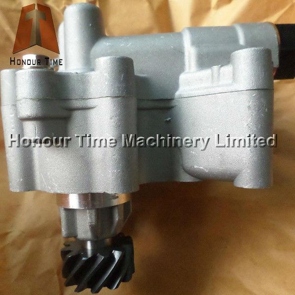 6D31 oil pump (4).JPG