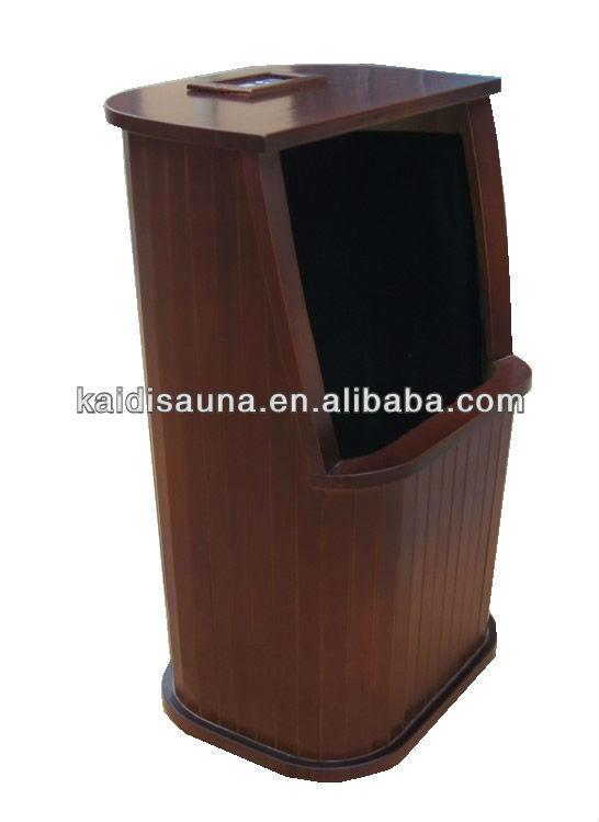 9006-2 infrared foot sauna