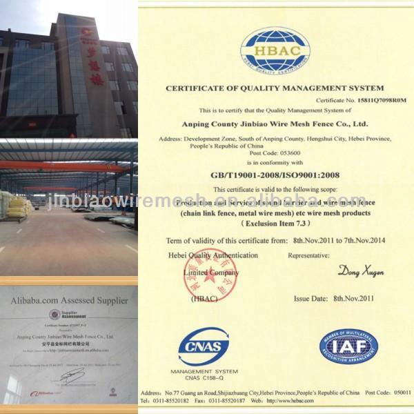 certificate2_conew2