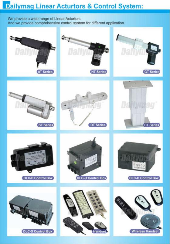 Linear Actuator Arduino - Buy Linear Actuator Arduino,Dc Rotary  Actuator,Linear Actuator Product on Alibaba com