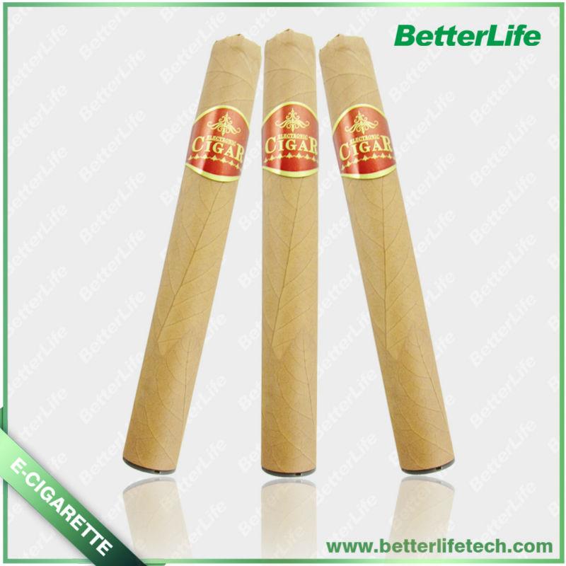 Электронные сигареты одноразовые сигары акции купить сигарет