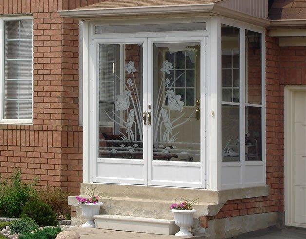 Pvc gebruikt deur ontwerp lowes tuindeuren buitenkant buy lowes