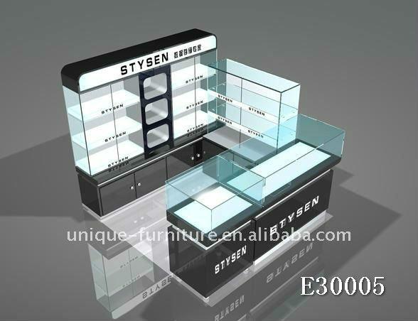 Computer Shop Design,shopping Mall Interactive Kiosk,computer Shop Interior  Design