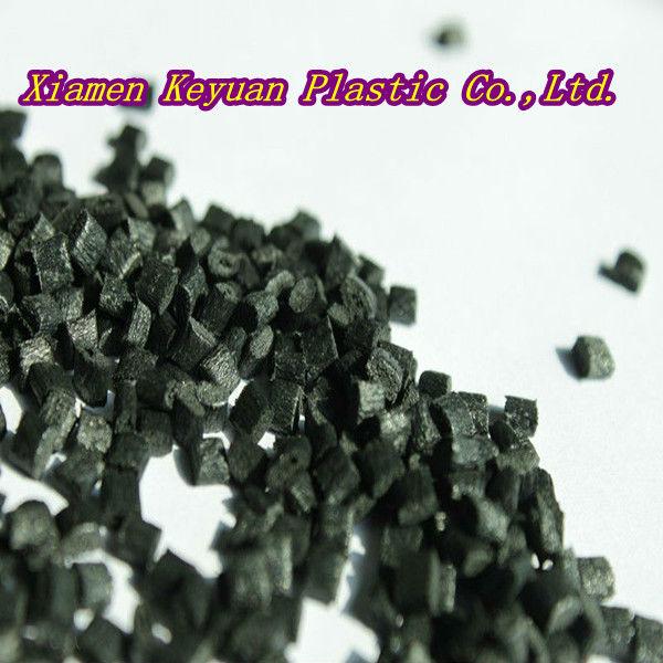Polyamide 6 PA6 gf30 resin pellet,polyamide 6 pa6 gf30 plastic raw/regrind material