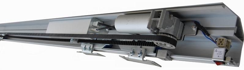 factory price automatic electric sliding door operator