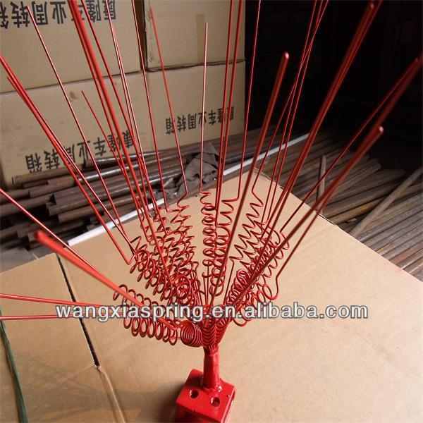 wire spring-07.JPG