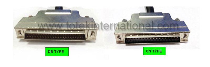 SCSI04.jpg