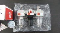 Рог ac2000-02 пневматический воздушный фильтр регулятор Г1/4 '/смц три-союз комбинацию воздуха