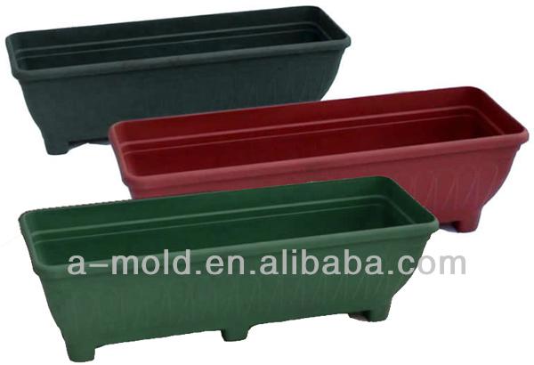 plastic troughs.jpg