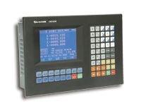ADT-CNC4640 CNC Milling System