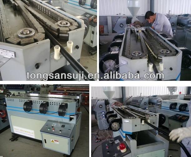 corrugated forming machine.jpg