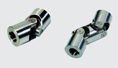 flexible coupling/coupling/falk coupling - 757200886 136