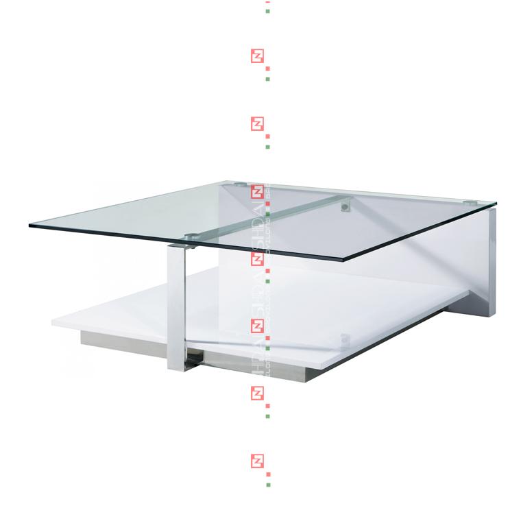 Glass Teapoy Table Price,Modern Glass Teapoy,Design Teapoy ...