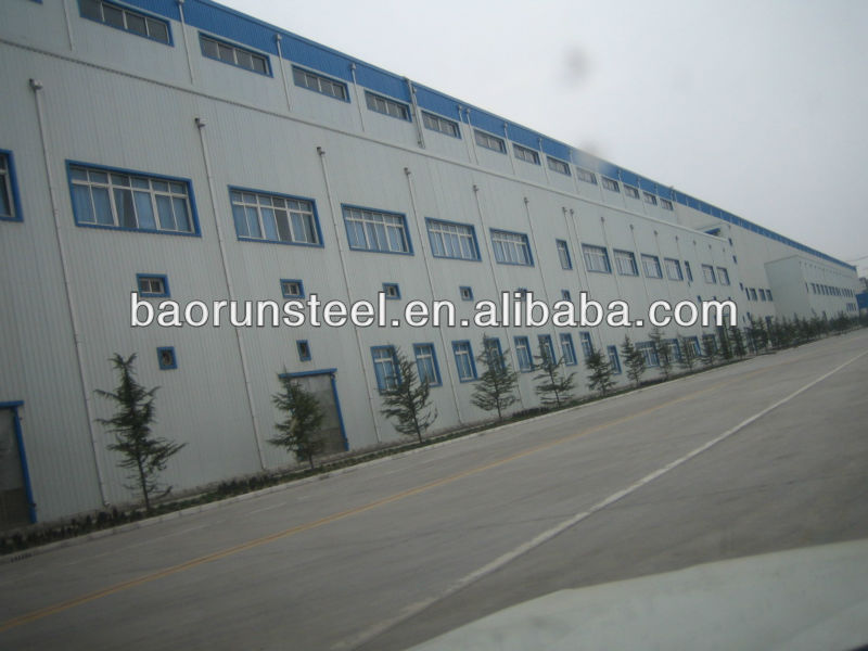steel construction building steel structure supermarket structural metal hotel carports industrial buildings pole barns st 00110