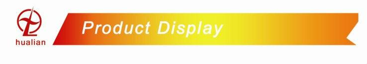 Cifras display display Counter 700x110mm imprenta visualización 5 dígitos LED