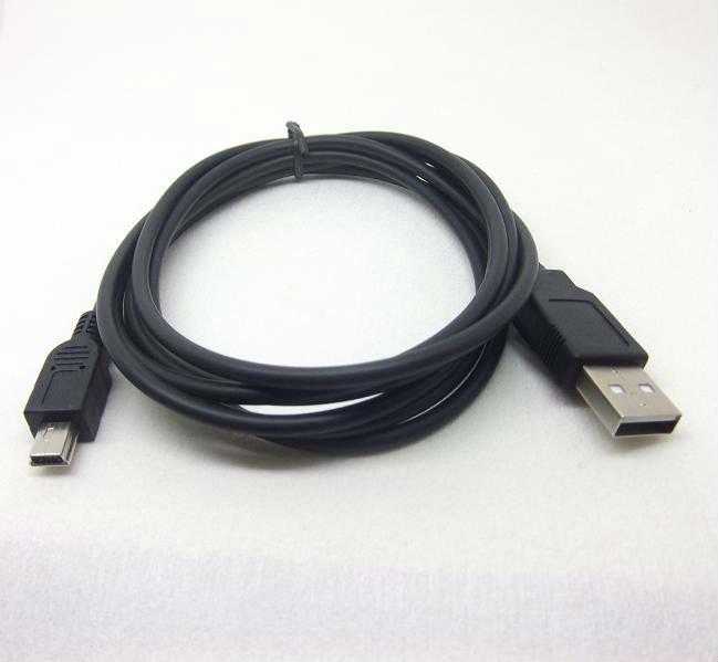 MOTOROLA V3XX USB DESCARGAR CONTROLADOR