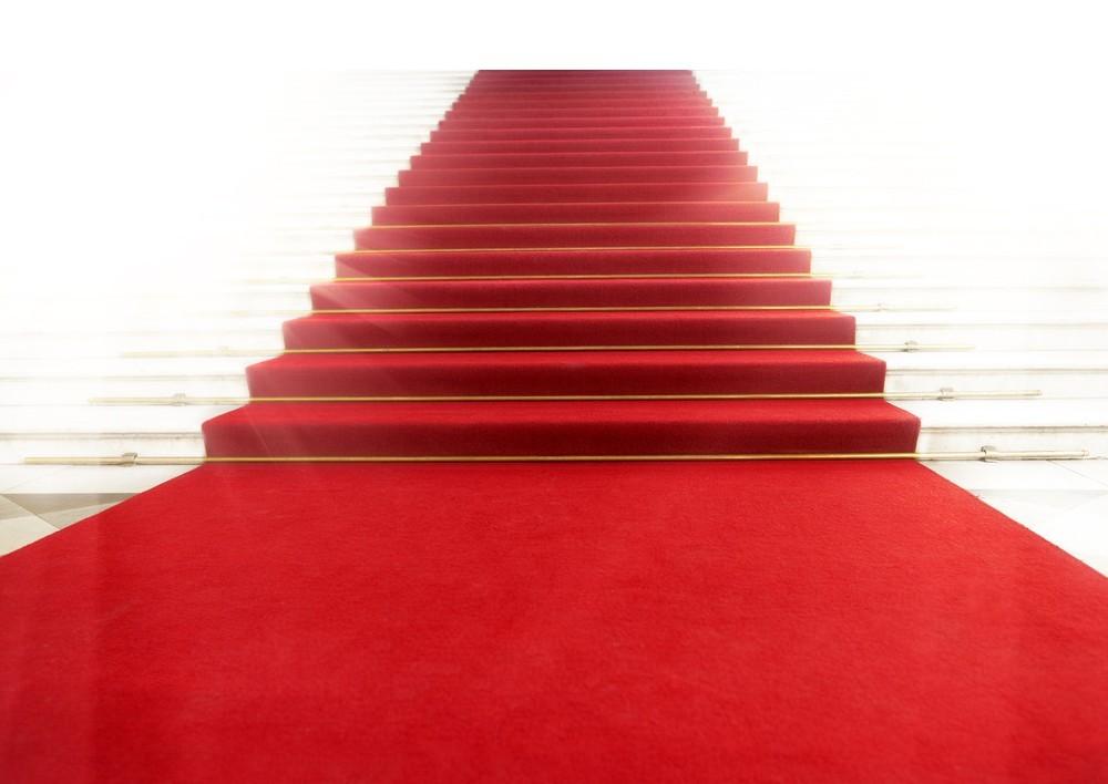 Teppichläufer Treppe treppenläufer teppich für treppen teppich läufer treppe a10 buy