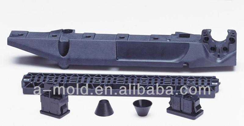 Специальная инженерная пластмасса material.jpg