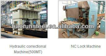 steel warehouse steel structure steel structure warehouse in Argentina 00260