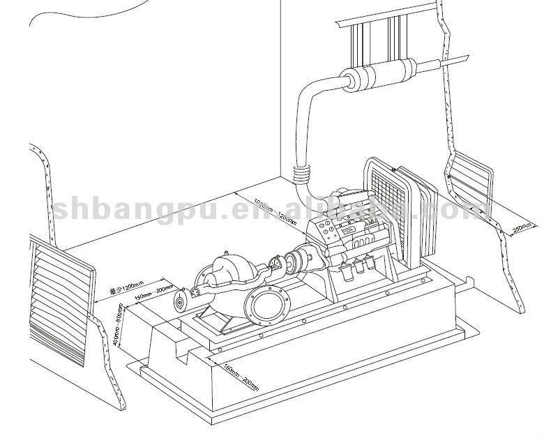 edj fire pump with jockey pump and diesel engine water pump buy rh alibaba com