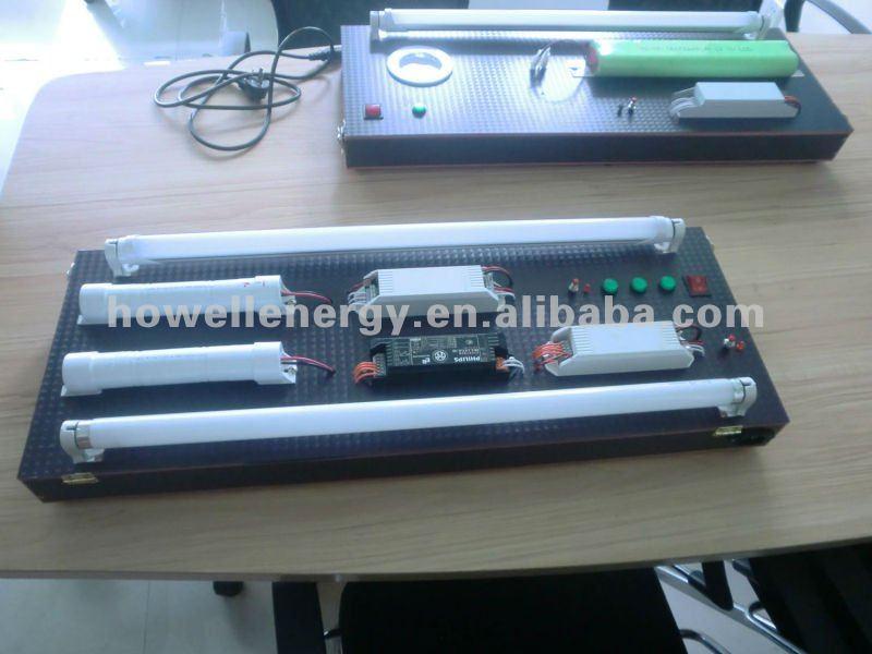 T5/t8 Fluorescent Light Emergency Light Conversion Kit - Buy ...